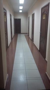 Офис 150 м2, Волоколамск - Фото 3