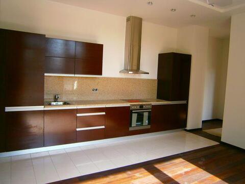 210 900 €, Продажа квартиры, Купить квартиру Юрмала, Латвия по недорогой цене, ID объекта - 313154886 - Фото 1