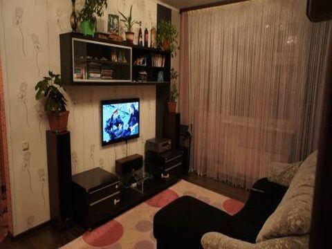 Продажа квартиры, м. Шипиловская, Щелковское ш. - Фото 5