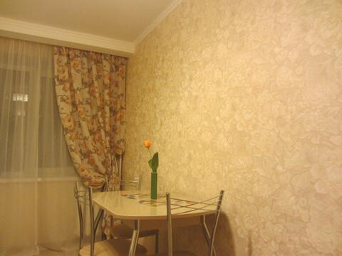 Сдается комната в 2-комнатной квартире - Фото 5