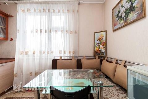 Продажа квартиры, м. Площадь Ильича, Ул. Международная - Фото 5
