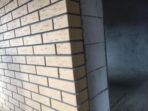 Валуево таунхаус 160 кв.м 6 соток ИЖС - Фото 5