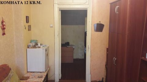 Срочно сдается комната Колпакова 11 - Фото 5