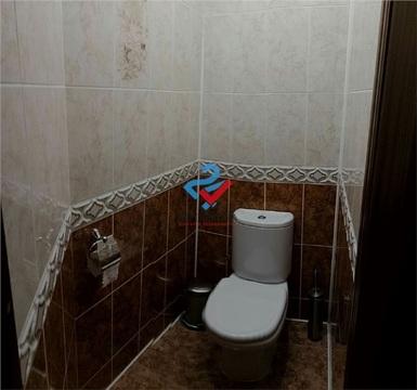 Квартира по адресу Батырская, 14 - Фото 5