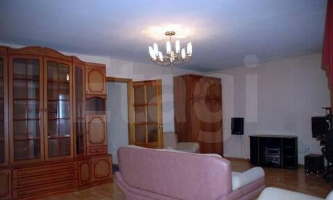 Продам 3-комн. кв. 113.8 кв.м. Тюмень, Салтыкова-Щедрина - Фото 3