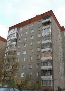Продажа квартиры, Череповец, Шекснинский пр-кт.