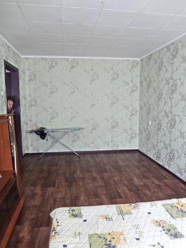 1,5 комн. квартира 30м2 р-н амз, в экологически чистом месте города - Фото 3