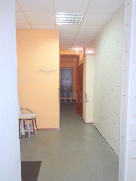 Продаю помещение в центре - Фото 3