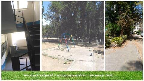Продажа 1комн.кв. по ул. Восточно-Казахстанская,14 - Фото 4