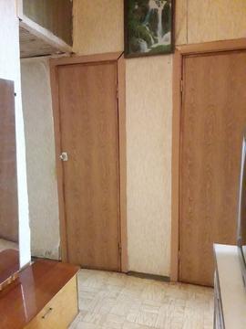 3 комнатная квартира пгт Белоозеский - Фото 3