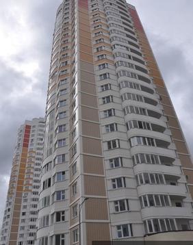 Продается 4-х комнатная квартира в Московском - Фото 1