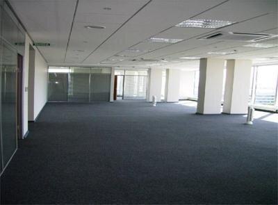 """Офис в Бизнес центре класса """"А"""", 450 m2 - Фото 3"""