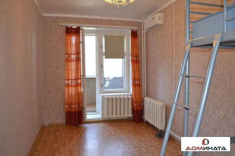 Продажа квартиры, Гатчина, Гатчинский район, Ул. Рощинская - Фото 5