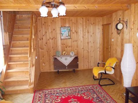 Комнаты в Звенигороде в частном доме в аренду - Фото 3