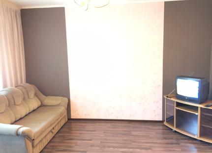Аренда квартиры, Челябинск, Ул. Сулимова - Фото 3