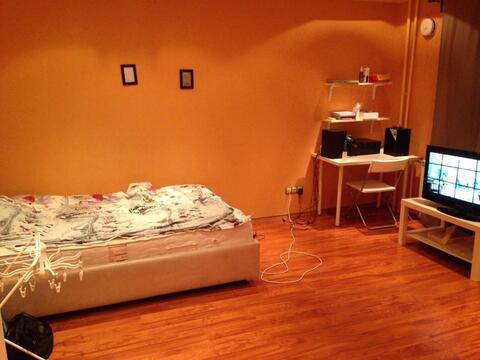 Сдается однокомнатная квартира по ул. Шейнкмана - Фото 3