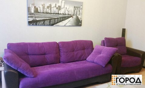Продается 3-комнатная квартира в Митино - Фото 5