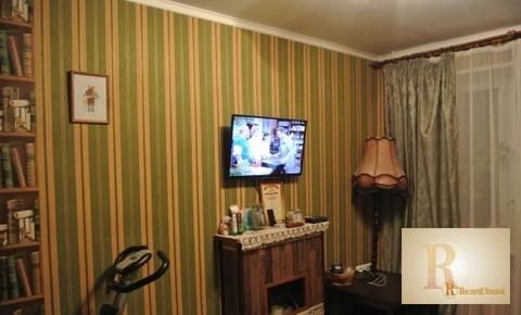 Квартира 58 кв.м. на 3 этаже - Фото 2