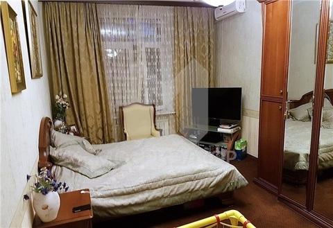 Продажа квартиры, Ул. Добролюбова - Фото 5