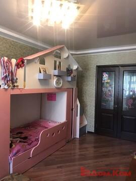 Продажа квартиры, Хабаровск, Трубный пер. - Фото 2