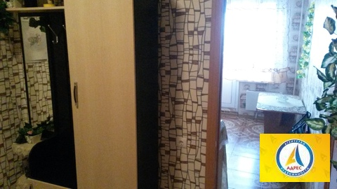 Аренда 2-х комнатной квартиры ул. Текстильщиков дом 41а - Фото 2