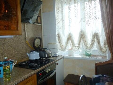 Продам 4-комнатную квартиру по ул. У. Громовой, 2 - Фото 5