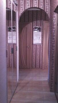 2-к квартира, 54 м2, 3/6 эт, ул.Загородная - Фото 1