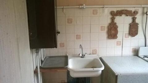 Продажа квартиры, Калуга, Ольговский пер. - Фото 5