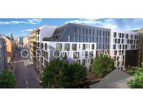 Продажа квартиры, Купить квартиру Рига, Латвия по недорогой цене, ID объекта - 313141674 - Фото 1
