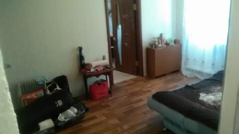 Сдаётся 2-х комнатная квартира п.Яковлевское. 45 км Киевского шоссе. - Фото 5