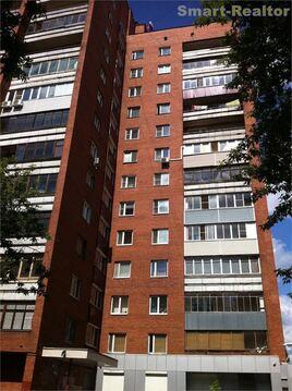 Продажа квартиры, Орехово-Зуево, Ул. Мадонская - Фото 5