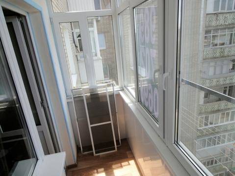Трехкомнатная квартира в центре Аксая - Фото 4