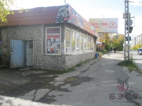 Екатеринбург, Уралмаш - Фото 2