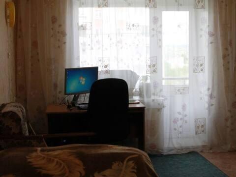 Сдаю 1-комн. квартиру на Белоконской - Фото 4