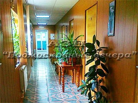Симферопольское ш. 730 км от МКАД, Валуйки, Дом 220 кв. м - Фото 4