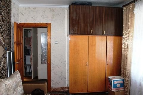 Двухкомнатная квартира на улице Красная - Фото 4