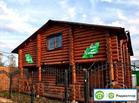 снять дом в московской обл щелковского района карти, інформер