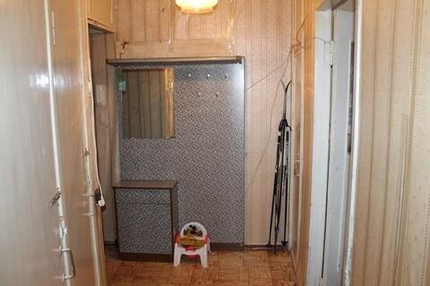 Продаю 2-х комнатную квартиру в г. Кимры, ул. Кириллова, д. 19 - Фото 5