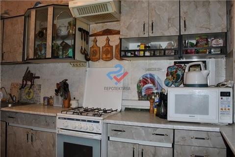 4 комн Квартира по адресу Аксакова 60 - Фото 2
