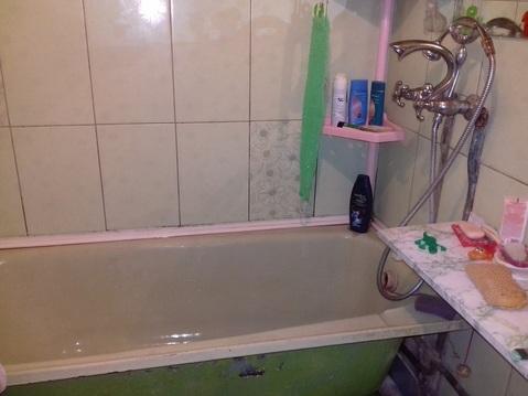 3-х комнатная квартира ул. Баскакова г. Конаково - Фото 5