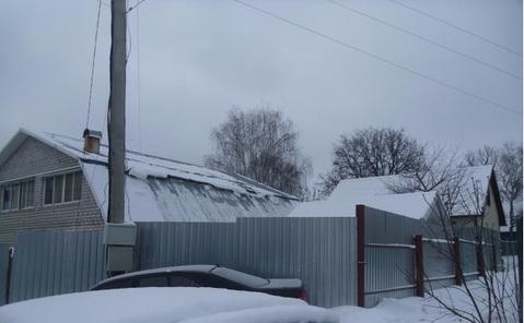 Продается дом 195 кв.м. на ул. Цветочная г. Калуга - Фото 3