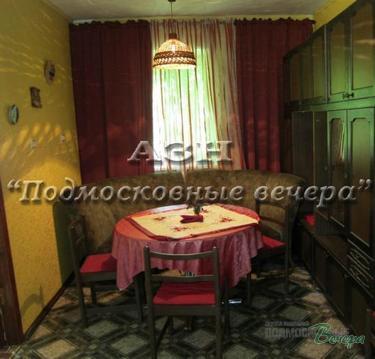 Симферопольское ш. 17 км от МКАД, Выползово, Дом 150 кв. м - Фото 3
