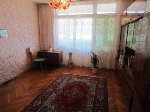 """2-х комнатная квартира на ул. Пирогова, д.6, мкр-н """"Новые Сочи"""". - Фото 2"""