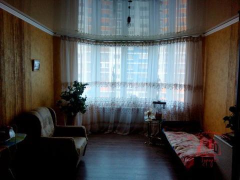 ЖК Речной ул.Комарова 57, 2-ка - Фото 1