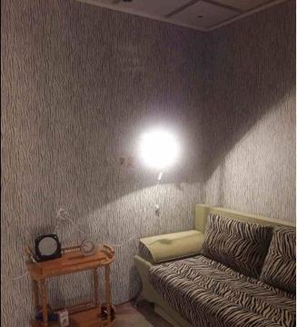 Продается 1-комнатная квартира 36 кв.м. на ул. Литейная - Фото 5
