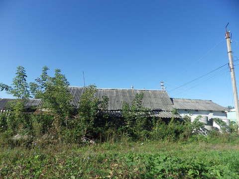 Продается земельный участок в Липецке по улице Селекционная - Фото 4