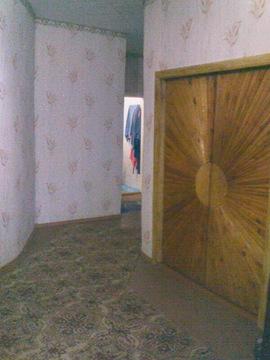 Продам дом 192 кв.м. на 28 сот. Лысковский р-он - Фото 4