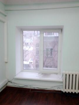 Аренда офис г. Москва, м. Пушкинская, ул. Бронная Б, 23, стр. 1 - Фото 3