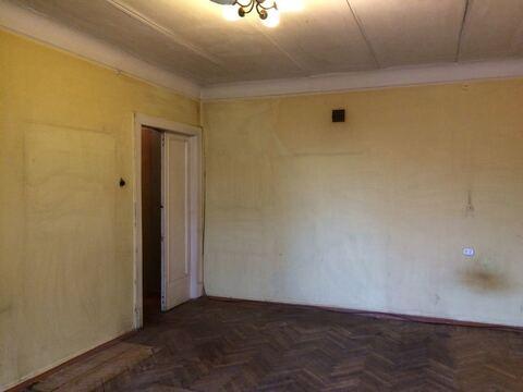 Продается 2 комн.квартира, м.Багратионовская 5 минут пешком - Фото 3