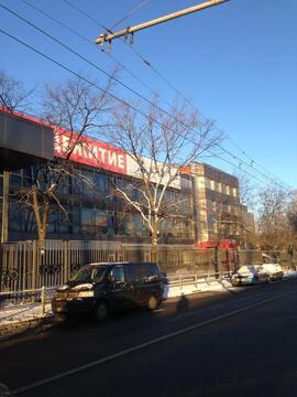 Предлагается в аренду помещение 4523 кв.м. под Хостел - Фото 2